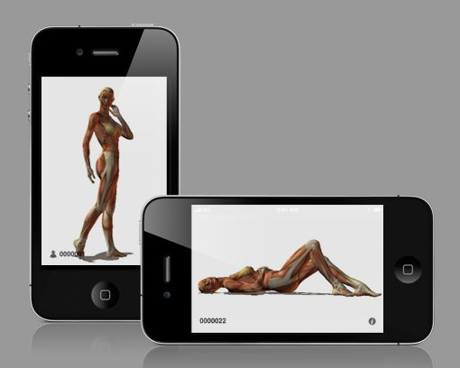 A resource of posed human figure studies, good for your tablet and - küchenplaner online kostenlos ikea