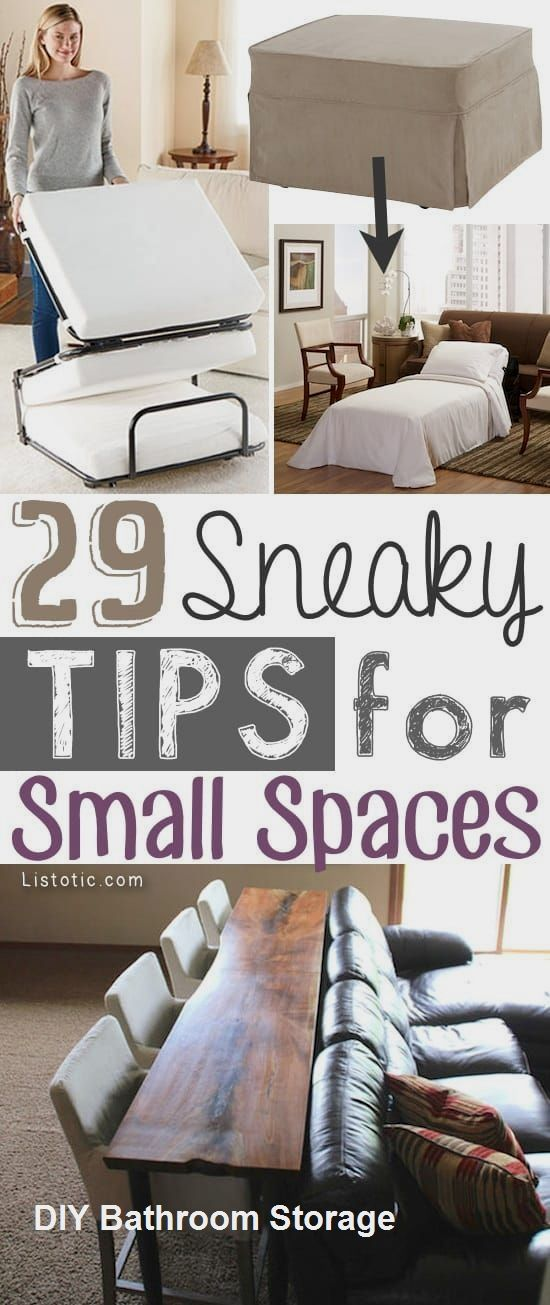 Bedroom Storage Storage Ideas For Small Spaces On A Budget