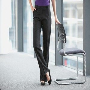 Womens Formal Trousers Only £22.99
