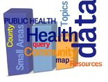 New Mexico's Indicator-Based Information System (NM-IBIS)  ...Monitoring New Mexico's Health