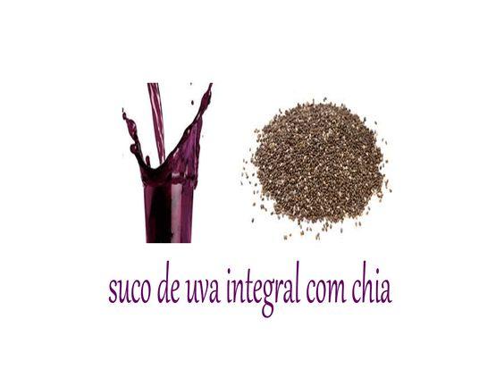 É AQUI: http://www.pinkvigarista.com.br/testei-e-aprovei-suco-integral-de-uva-com-chia/