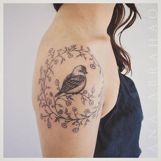 Relembrar é viver! Reapresento a vocês um de meus queridinhos, o lindo Toquinho, um amor de passarinho! ❤️
