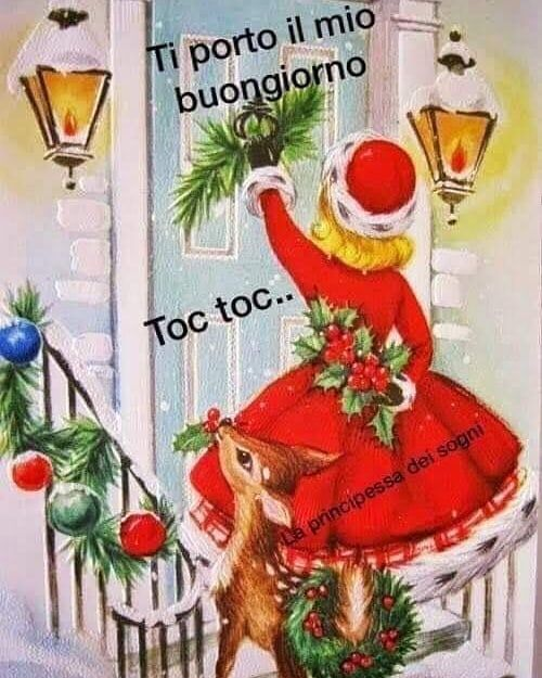Decorazioni Natalizie 94.Mi Piace 94 Commenti 2 Vanessa419 Vanessa4199340 Su Instagram Illustrazione Di Natale Arte Natalizia Auguri Natale