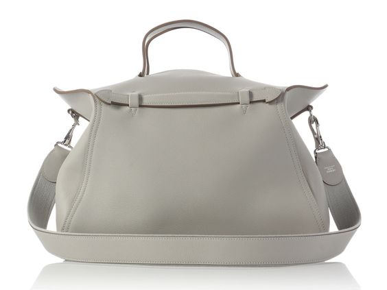 hermes tote bag - Hermes Oxer bag in Gris Perle | New Handbags | Pinterest | Hermes ...