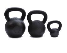 #kettlebells get  #ghrp-2 https://www.directpeptides.com/store/products/HEXARELIN-2MG.html