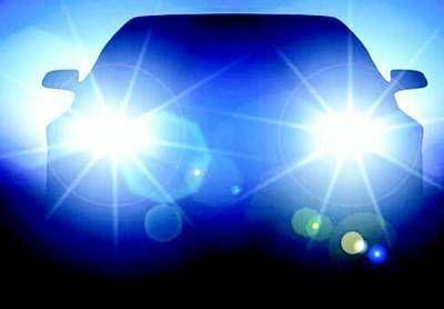 Sind WASHINGTON - Ihr Auto Scheinwerfer halten Sie im Dunkeln?Die Balken auf die meisten Autos sind nicht macht einen guten Job helfen Treiber sehen a...