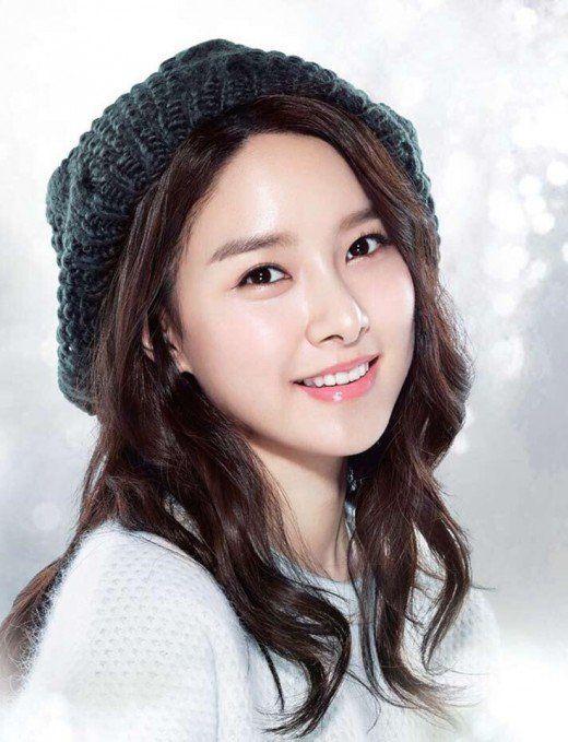 Top 10 Cutest Korean Drama Actresses Ever Kim So Eun Cute Korean Korean Actresses