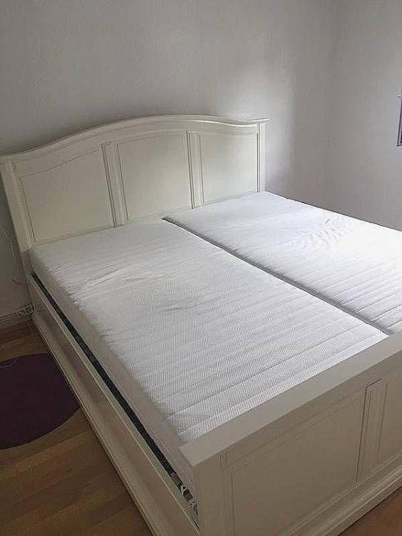Schlafzimmer Gebraucht Full Size Of E E Schlafzimmer Komplett Gebraucht Berlin Schlafzimmer Bett Schlafzimmer Schrank Schlafzimmer