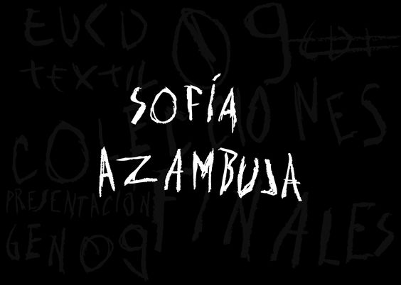 Sofía Azambuja