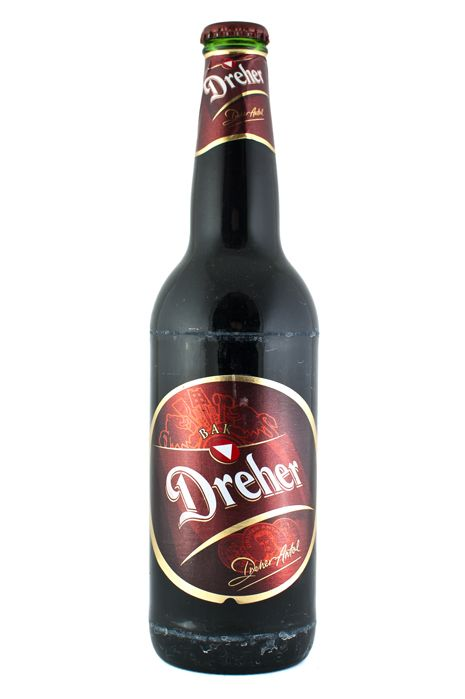 Dreher Stock Photos & Dreher Stock Images - Alamy