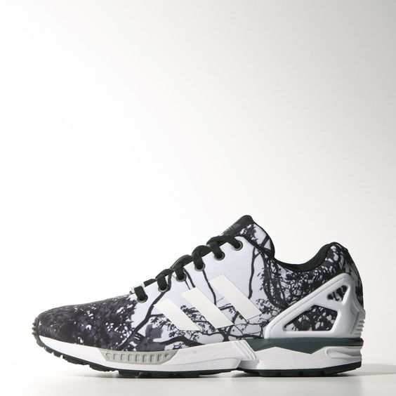 Adidas Chaussure Adix