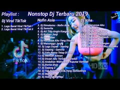 Dj Terbaru 2019 Nofin Asia Dj Haning Full Bass Dj Slow Popular Music Musik Indonesia Youtube Lagu Musik Baru Lagu Terbaik