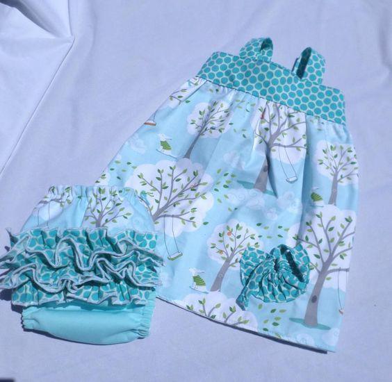 12m Dress & OS AI2  www.hyenacart.com/123clothme