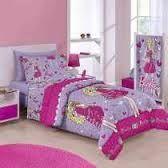 Resultado de imagem para As mais belas camas