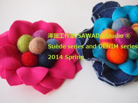 For 2014 Spring