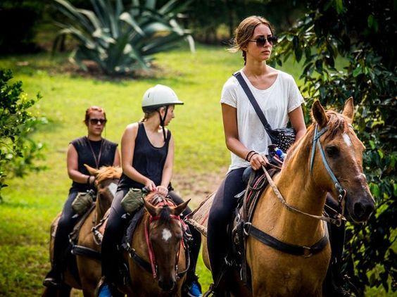 74 Best Black Orchid Resort Images On Pinterest   Black Orchid, Resorts And  Belize