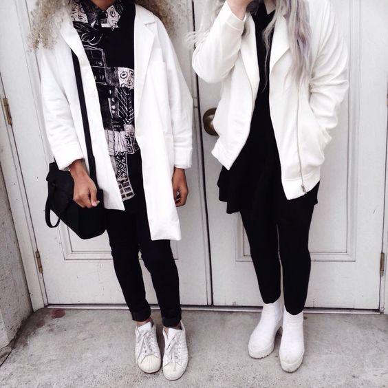 Suzy G. (@sayomiku) • Instagram photos and videos