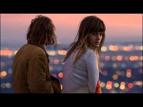 ▶ Angus & Julia Stone ~ Wherever You Are - YouTube