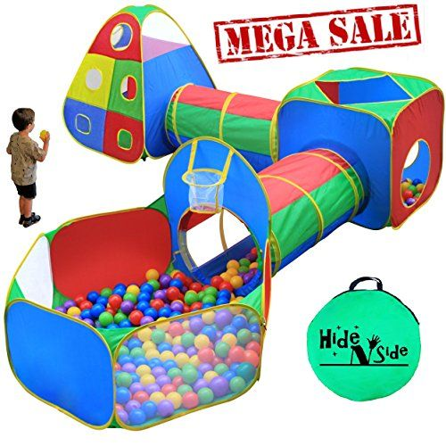 Cars Play Tent for sale | eBay