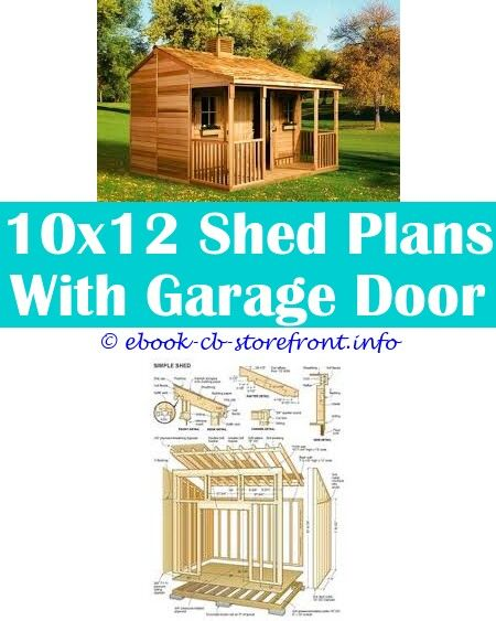 3 Interesting Cool Ideas Build Your Own Shed Plans Uk Diy Shed Plans 8x12 Plans To Build A Firewood Storage Shed Storage Shed Plans 4x6 Shed Plan Material List