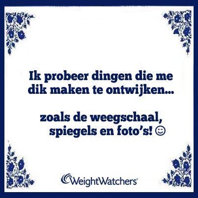 Www weightwatchers be inloggen