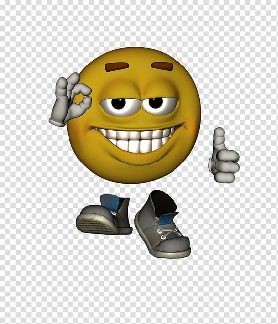 Angry Emoji Illustration Angry Emojis Anger Emoticon Sticker Emoji Transparent Background Png Clipart In 2020 Angry Emoji Funny Emoticons Wow Emoji