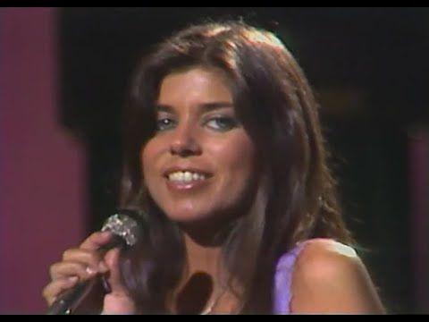 Angela Carrasco Quererte A Ti Video De Oro 1979 Letra Youtube Jeanette Celebrities Youtube