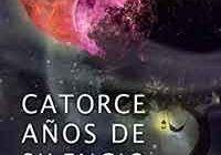 Ciencia-Ficción - Libros Gratis XD