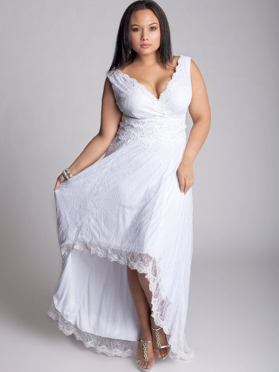Plus size dresses in brooklyn ny