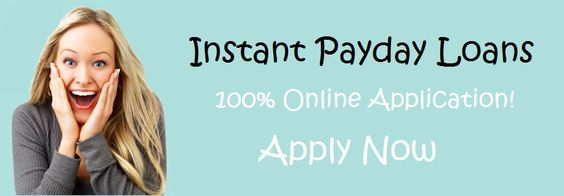 Are you now facing financial problems and need urgent cash help within a day? Then, you can now in the possible time avail Instant Payday Loans and get solve the financial crisis. You can here at right time apply small term expenses well on time.