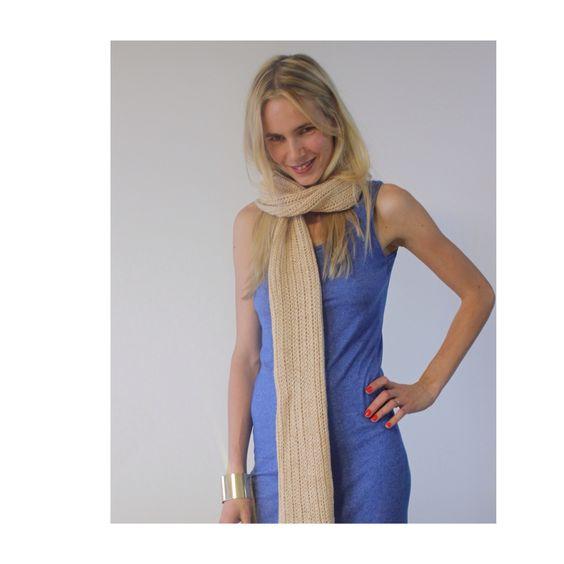 Indigo  Auroka fashion world