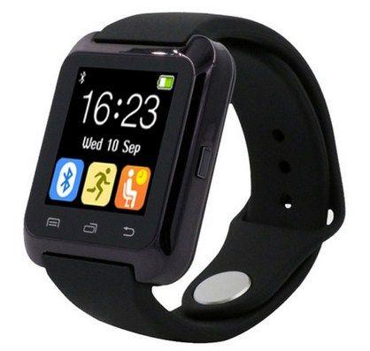 Bluetooth Smart Watch U80 for iPhone