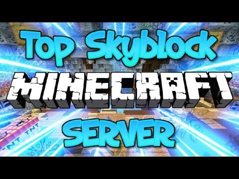 How To Get Free Ranks On Any Minecraft Server 2019