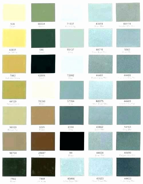 46 Inspirational Home Depot Interior Paint Colors Behr Paint Colors Interior Home Depot Hom In 2020 Home Depot Interior Paint Interior Paint Colors Exterior Wood Stain