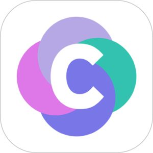 Color Match - Color Memory Game par Evgeny Eschenko