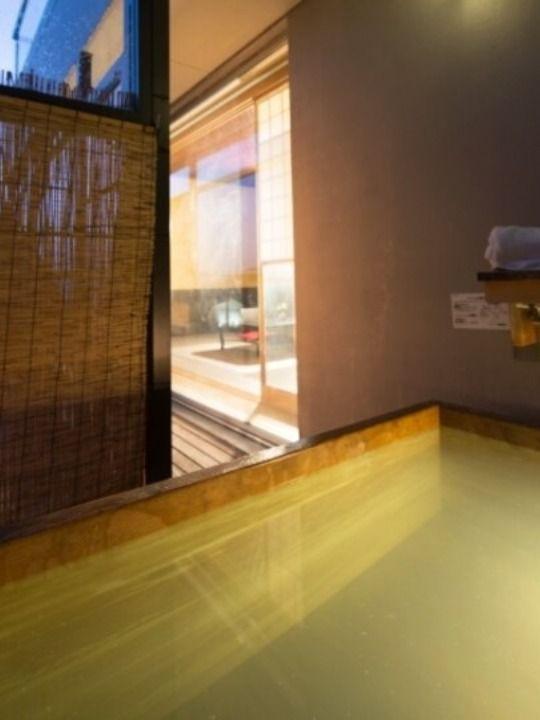 楽天トラベル 蔵王温泉 たかみや瑠璃倶楽リゾート rurikura resort 宿泊予約 2021 リゾート 宿 露天風呂