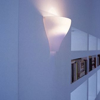 Est wall light by Flos