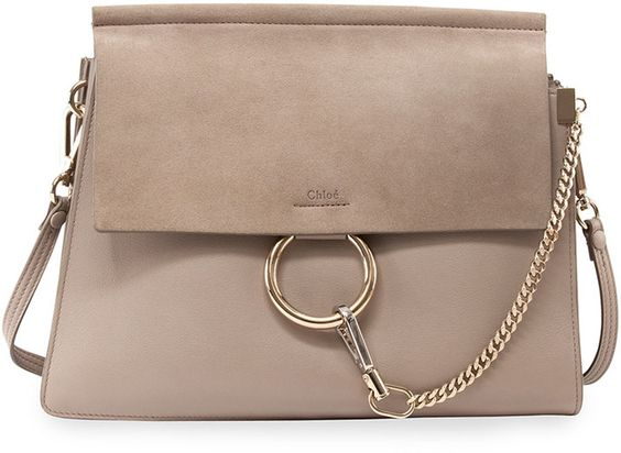 handbags wallet official price chloe replica store