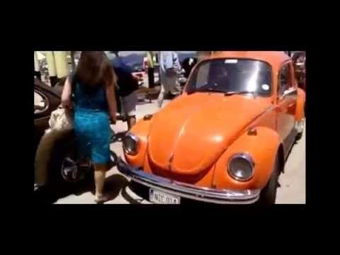 Pameran Mobil Mobil Vw Yang Masih Trend Saat Ini Youtube Mobil Klasik Pameran