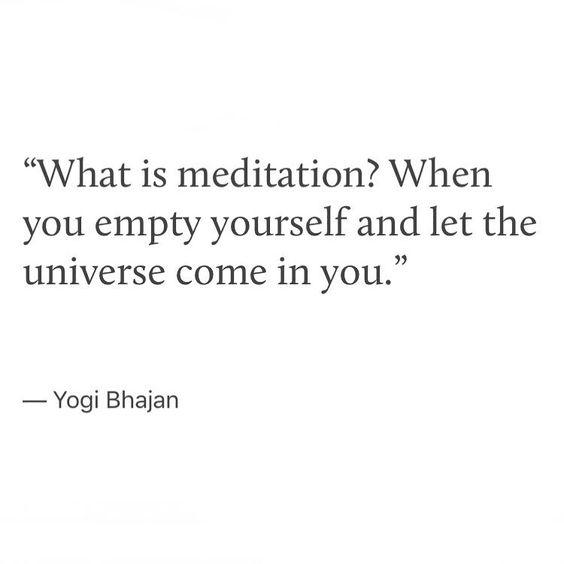 #yogibhajan #higherconsciousness #purewitness #godwithin #meditation #breatheconsciously #vibratehigher #lovenow #bepresent #truth #soul…