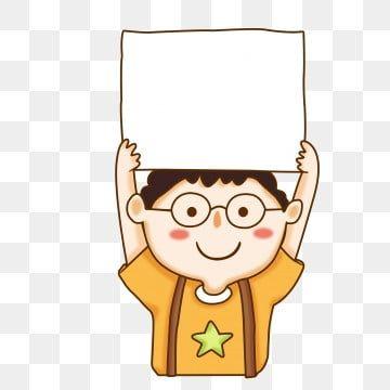 Aksara Yang Ditarik Tangan Kartun Comel Anak Lelaki Yang Ditarik Tangan Mudah Png Dan Psd How To Draw Hands Cartoon Clip Art Cartoon Posters