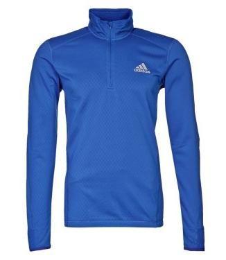 Adidas Performance SEQUENCIALS FLAGSTAFF – Sweatshirt - 33,95 €