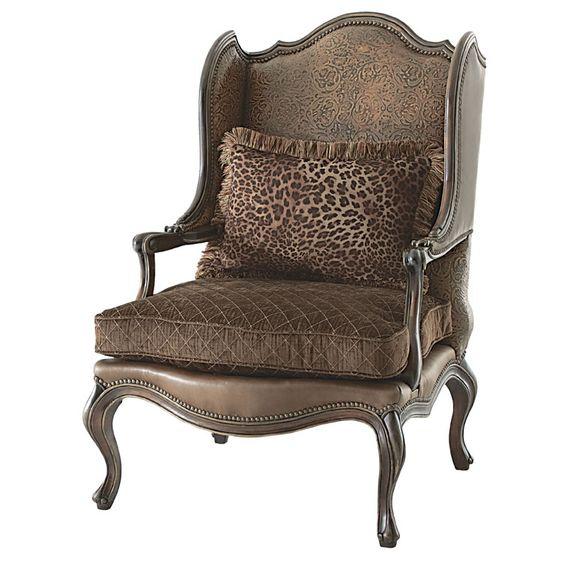 546 L546 Massoud Furniture Home Ideas Pinterest