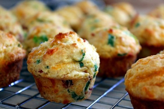 corn muffins with cheddar cheese | Good Morning | Pinterest | Corn ...