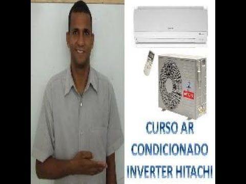 Erro H6 Ar Condicionado Electrolux Convencional Curso Ar