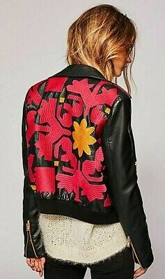 30 Women Jacket For Your Perfect Look This Spring outfit fashion casualoutfit fashiontrends