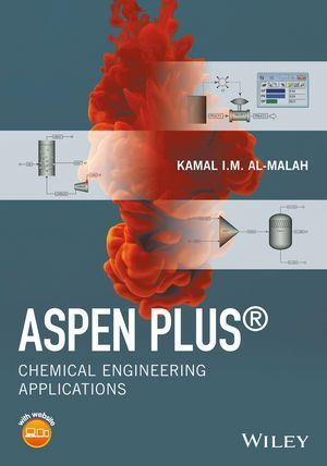Free Download Aspen Plus 12 1 Full Software Chemical Engineering Engineering Process Engineering