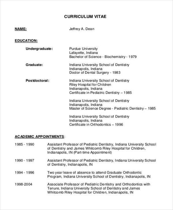 Pediatric Nurse Resume Objective Http Www Resumecareer Info Pediatric Nurse Resume Nursing Resume Examples Nursing Resume Template Registered Nurse Resume