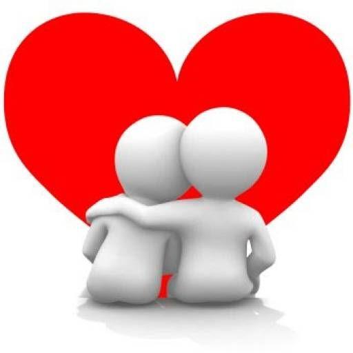 Frases de Amor n.n #n n #amor #frases #frases de amor n n #reflexiones #poemas #poeticas #enamoramiento #romantico #romance #besos
