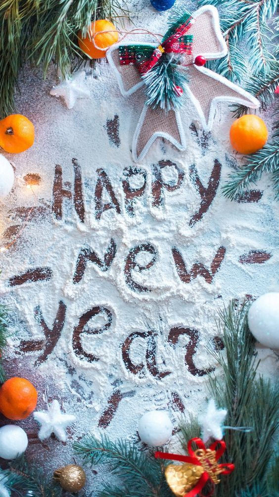 35 Happy New Year 2019 Images Hd Download   Happy New Year 2019 Wallpaper – STYLEATEAZE.COM